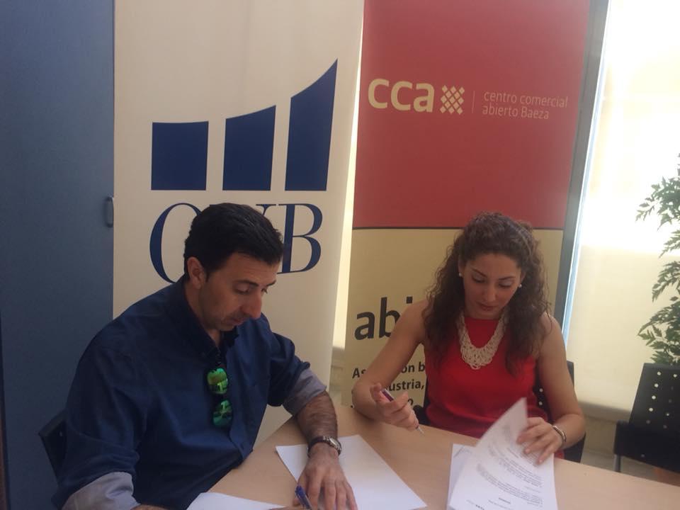 ABISC FIRMA UN NUEVO CONVENIO CON OVB A TRAVES DE LA EMPRESA RIGTH ABOGADOS