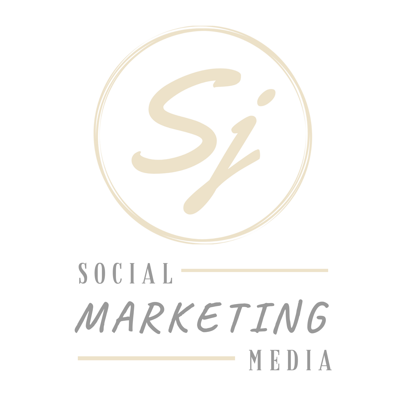 SJ SOCIAL MEDIA MARKETING