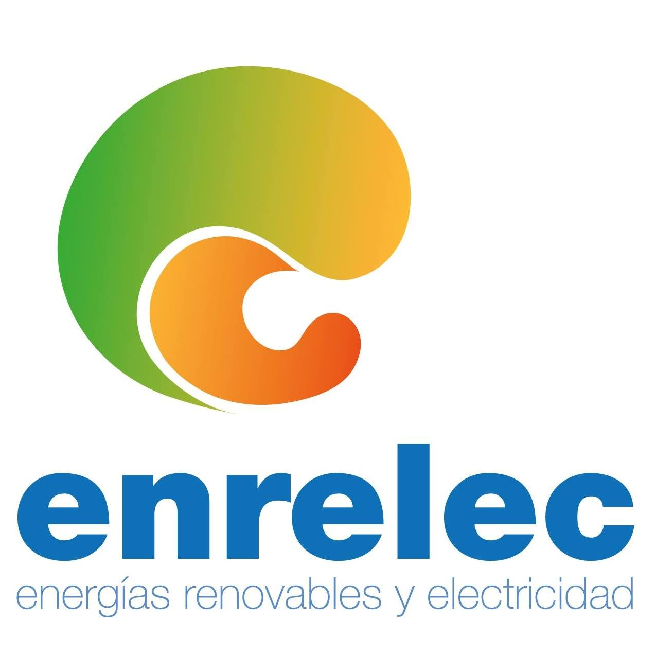 Enrelec